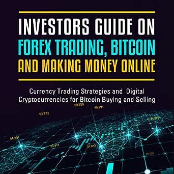 curso mestres do bitcoin é bom