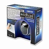 Carson EZRead Electronic Digital Reading Aid Magnifier