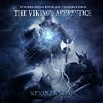 The Viking's Apprentice: The Viking's Apprentice, Book 1 | Kevin McLeod