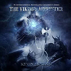 The Viking's Apprentice