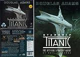 Starship Titanic PC Game & Strategy Guide Bundle (Windows 95/98, ME, 2000, XP)