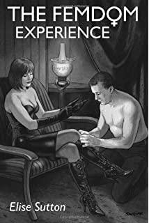Elise suttons female domination pdf