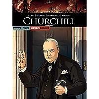 Churchill: 2