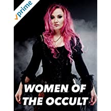 Women of the Occult