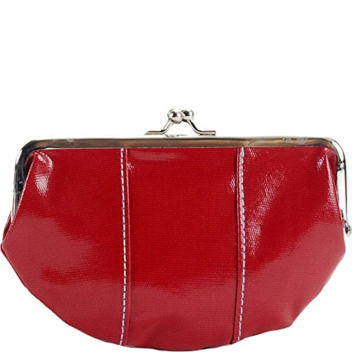 urban-junket-sandi-coin-purse-scarlet