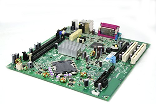 KP561 Dell System Board For Optiplex 330