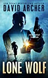 Bargain eBook - Lone Wolf