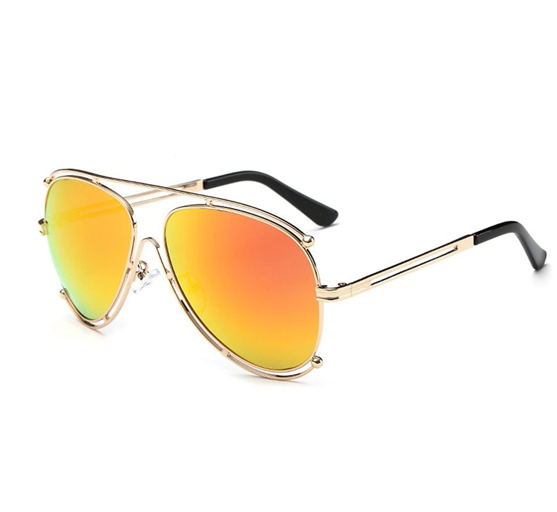 polarized sunglasses yurt