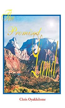 the promised land by pastor chris oyakhilome pdf