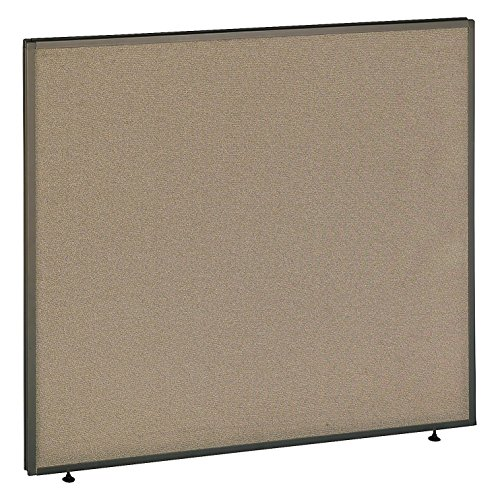 PRO PANELS:42-inch H X 48-inch W Panel by Bush Business Furniture