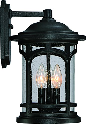Outdoor Lighting For Colonial Style Home in US - 6