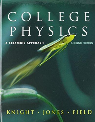 Mastering Physics Pdf