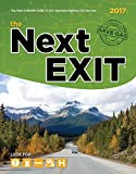 img - for the Next EXIT 2017 book / textbook / text book