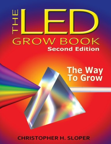 Grow Plants With Led Lights in US - 5