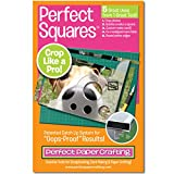 Perfect Paper Crafting PS100 Perfect Square Crafting Tool