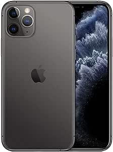 APPLE iPhone 11 Pro 64GB 4GX Space Grey