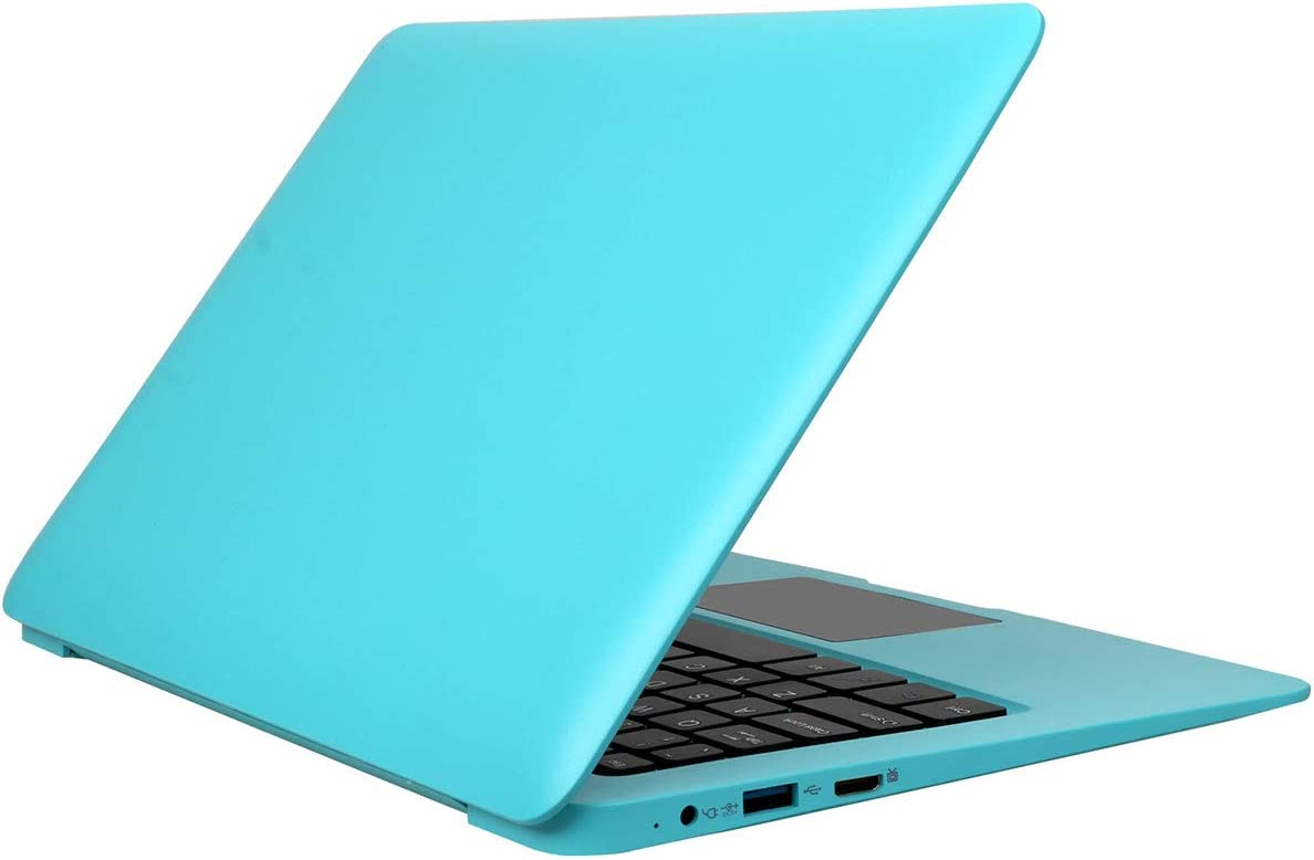 Supports 128GB tf-Card Notebook Computer WiFi 2GB RAM 32GB Storage White BT Intel Quad Core 1.44Ghz USB 3.0 HSW 10.1 inch windows 10 Ultra Thin Laptop PC HDMI