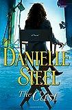 """""""The Cast A Novel"""" av Danielle Steel"""