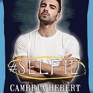 #Selfie Audiobook