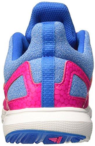Adidas Hyperfast 2,0 K Pink