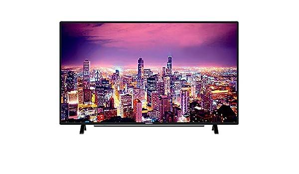 LCD LED 32 GRUNDIG 32VLE6735BP FULL HD SMART TV: Amazon.es: Electrónica