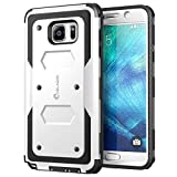Best Galaxy Note 4 Waterproof Cases - Galaxy Note 5 Case, i-Blason Armorbox Dual Layer Review