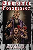 Books : Demonic Possession