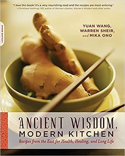 ;TOP; Ancient Wisdom, Modern Kitchen: Recipes From The East For Health, Healing, And Long Life. skill Budget Contact rights Lexus