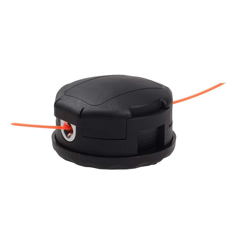Mower star Trimmer Head Use to Echo Speed Feed 400 Bump Feed SRM225 SRM230 SRM210 SRM220 SRM211 PAS210 PAS225 PAS230 PAS260