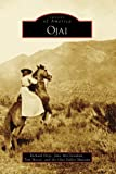 img - for Ojai (CA) (Images of America) book / textbook / text book