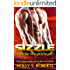 Sizzle (A Hotter Than Hell Novel Book 2)