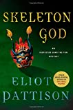 img - for Skeleton God: An Inspector Shan Tao Yun Mystery book / textbook / text book