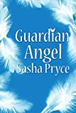 Guardian Angel, Sasha Pryce, 1471041344