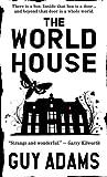 The World House, Guy Adams, 0857660373