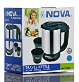 Nova-KT-728-05-Litre-Travel-Kettle-BlackGrey