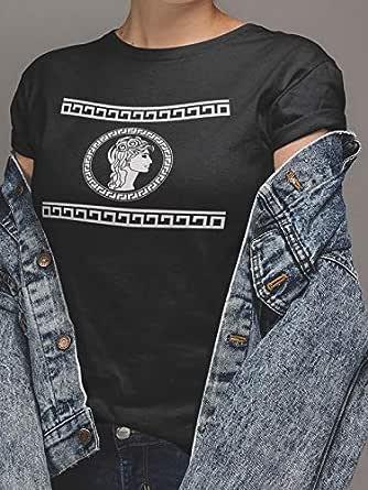ATIQ T-Shirt for Women