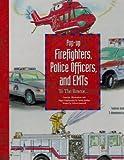 Police, Fire, Ambulance, Carrie Jordan and Calvert Gamwell, 1931931046