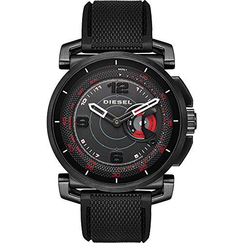 diesel-on-mens-hybrid-smartwatch-black-silicone-dzt1006