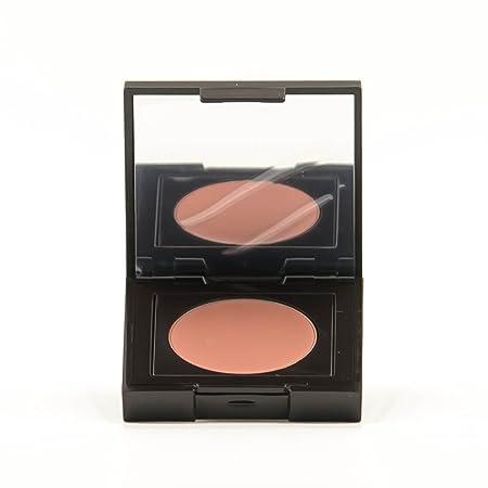 Laura Mercier Creme Cheek Colour – Praline Natural Brown 0.08oz 2.34g
