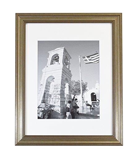 11 x 14 photo frame - 2