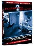 Paranormal Activity 2 [Version longue non censurée] [Version longue non censurée]