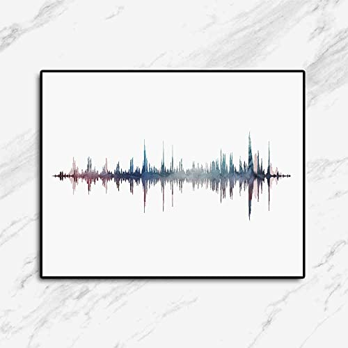 Soundwave FREE DELIVERY