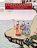 Confucianism, Thomas Hoobler and Dorothy Hoobler, 0816057281