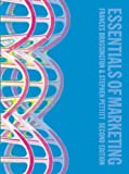 img - for Essentials of Marketing by Dr Frances Brassington (2007-02-16) book / textbook / text book