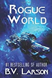 Rogue World (Undying Mercenaries Series)