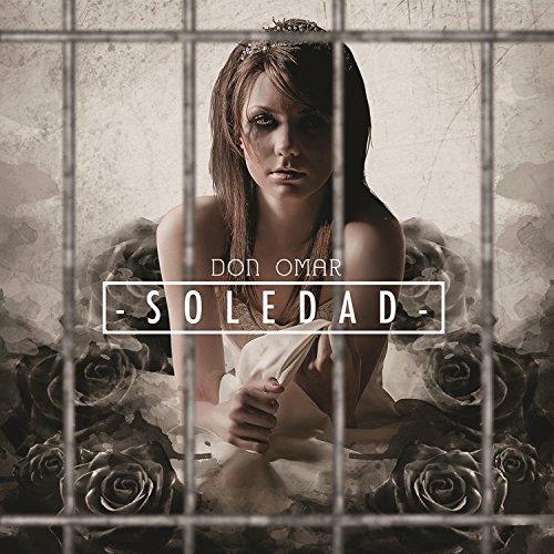 Natti Natasha Stream or buy for $0.89 · Soledad (Album Version)