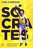 capa de Sócrates