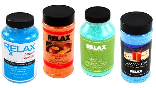 aroma-therapy-therapeutic-bath-salts-pack-of-4-spa-mineral-vitamin-crystals-for-soaking-in-hot-tubs-