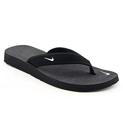 2c818ac92df9 Nike Women s Celso Girl Thong Sandal