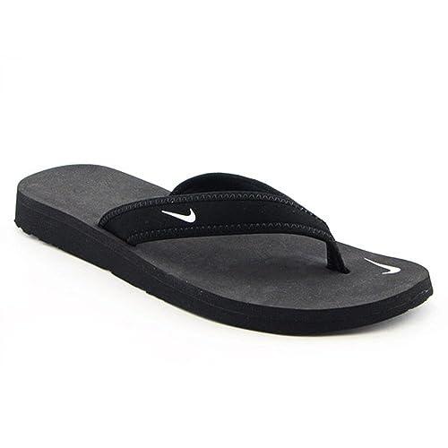 5d155dfe2 Nike 314870-011 Flip Flops